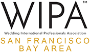 wedding international professionals association