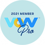 2021 Member VOW Pro